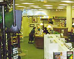 Cokesbury Bookstore